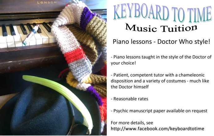 Keyboard_Time