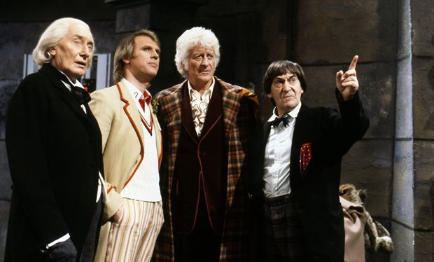 Doctor_Who_50th_anniversary__why_hasn_t_the_BBC_shown_more_classic_episodes_