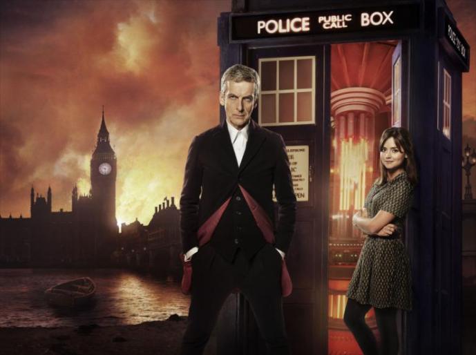 doctor-who-season-8-new-doctor