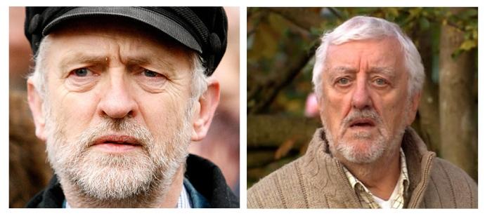 Corbyn-Wilf