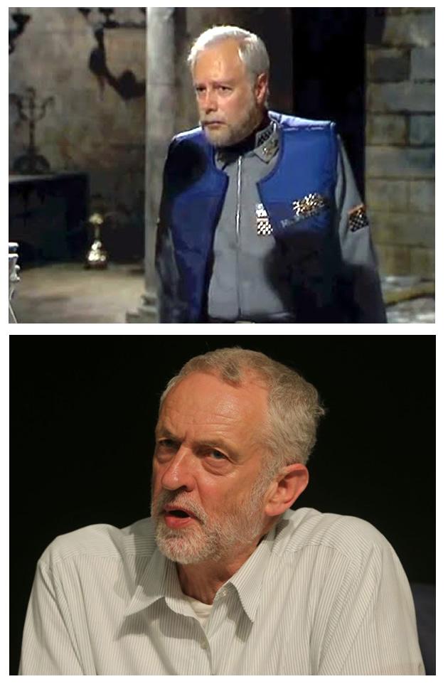 Rorvik-Corbyn