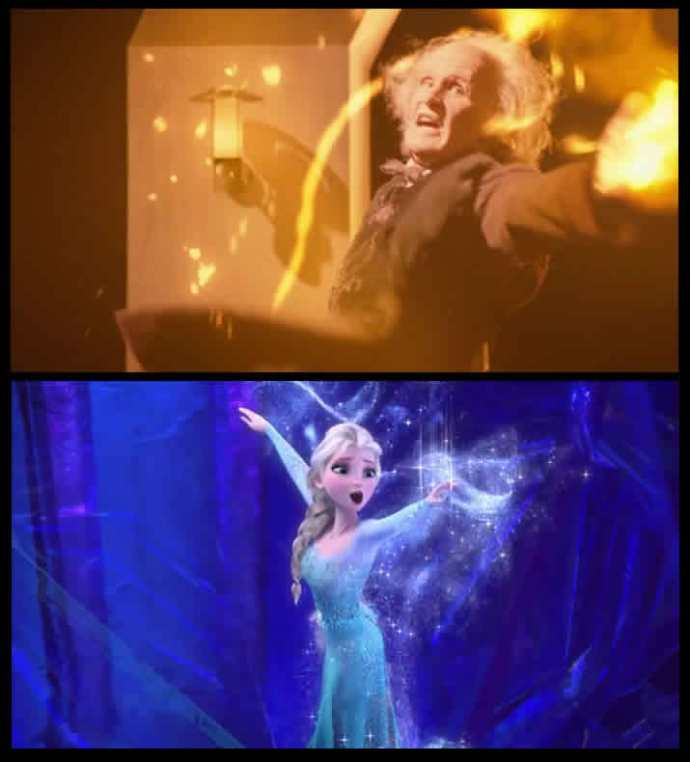 Elsa_Doc