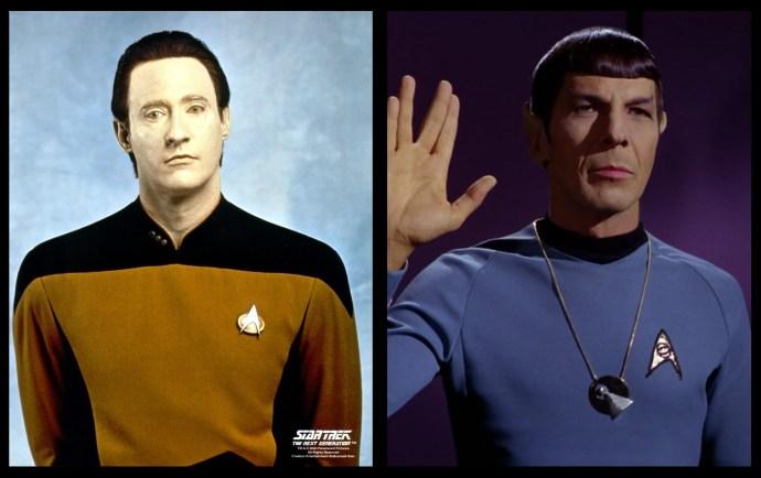 Data-Spock