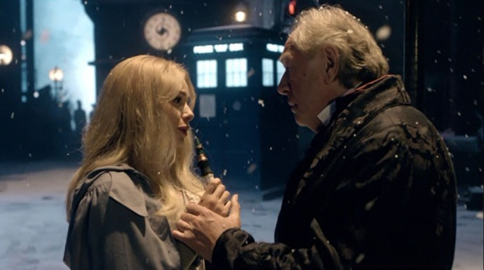 doctor-who-season-6-0-a-christmas-carol