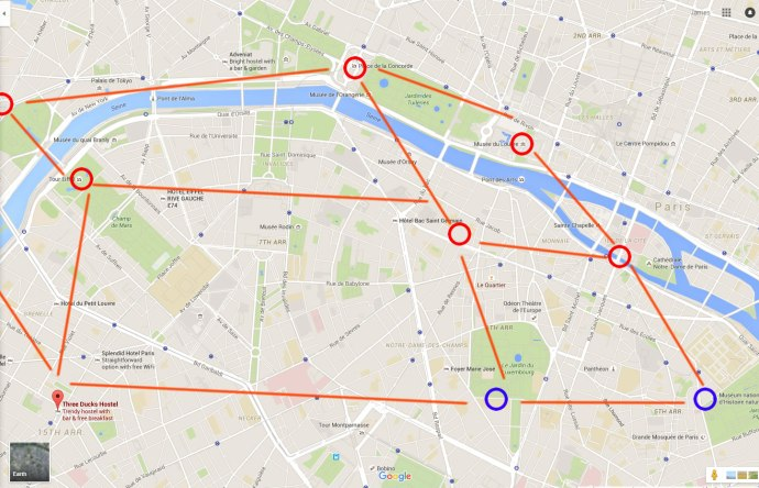 Paris_Map2