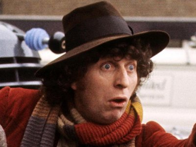 4d60001827089e38d082d721138994f8-fourth-doctor