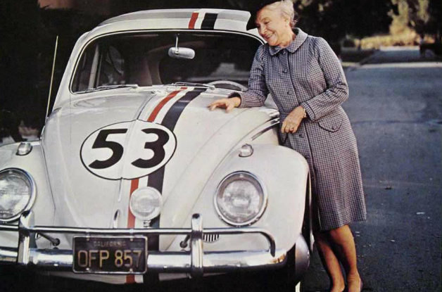 Herbie-Rides-Again-Mrs_-Steinmetz