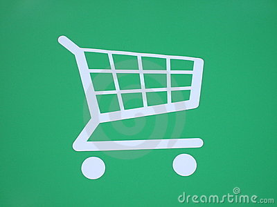 shopping-trolley-sign-9282477