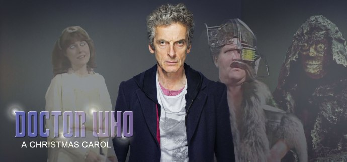 Capaldi_ChristmasCarol