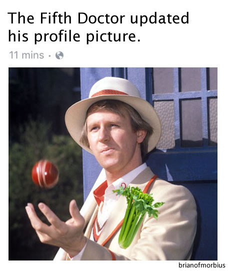 Doctor_Celery