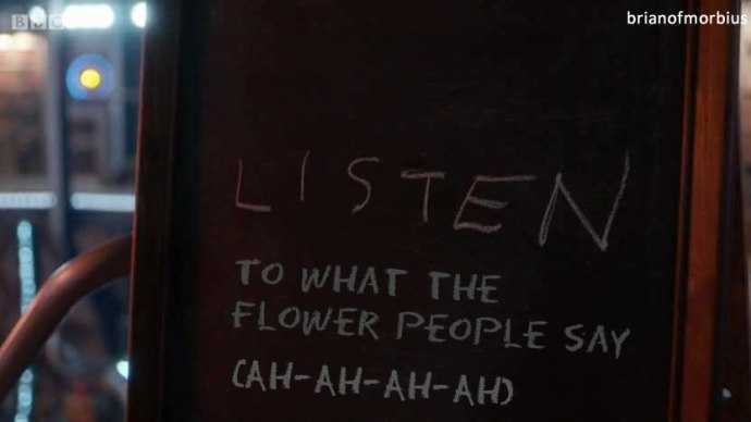 Listen_02