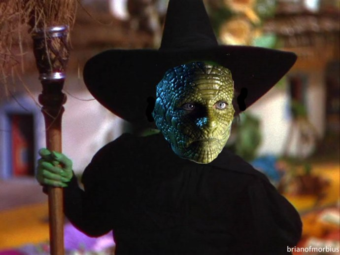 Witch_Vastra