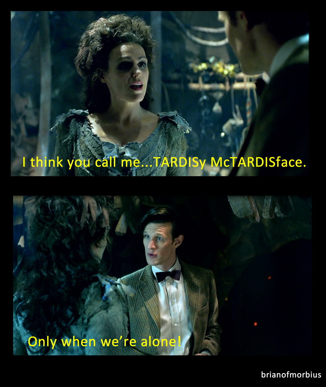 Boaty_TARDIS