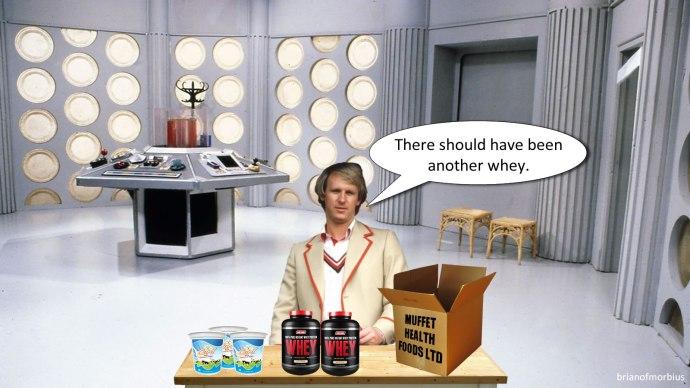 Doctor_Pun5