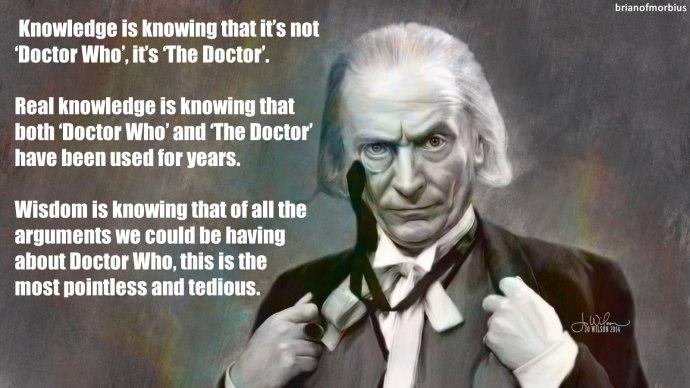 Doctor_Wisdom
