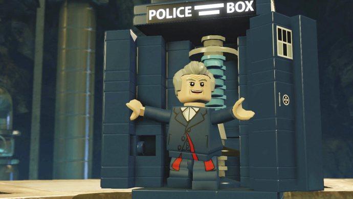 Lego_Doc