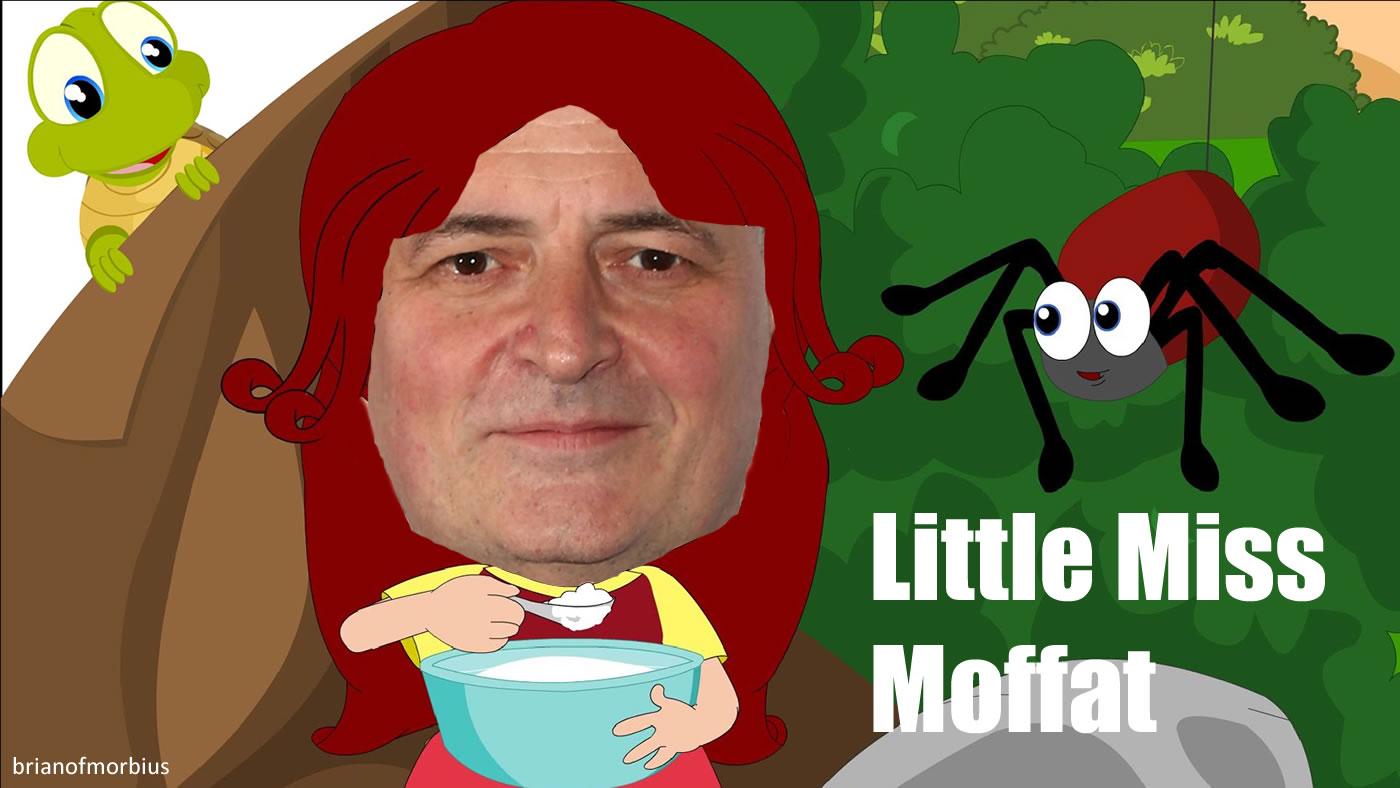 LittleMissMoffat