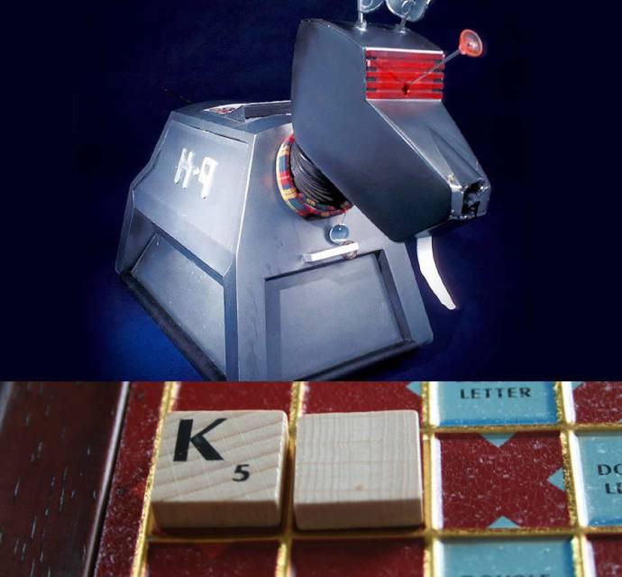 05_Scrabble_K9