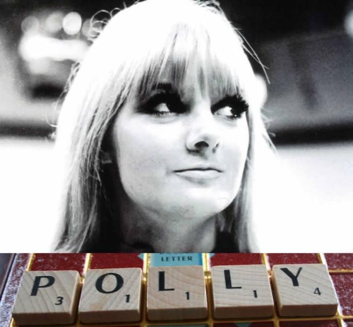 10_Scrabble_Polly