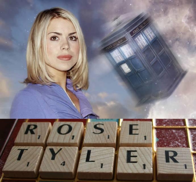 12_Scrabble_Rose