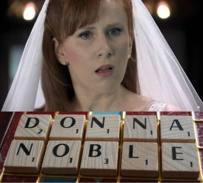 13_Scrabble_Donna