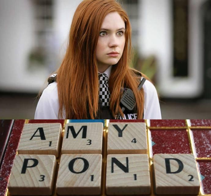 15_Scrabble_Amy