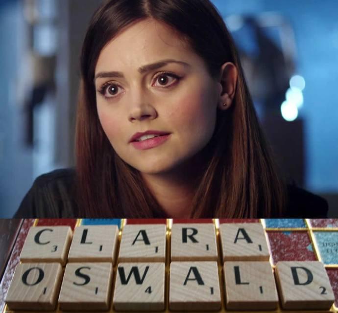 17_Scrabble_Clara