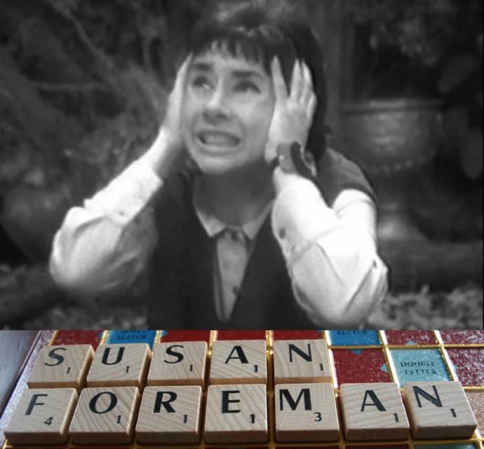 17_Scrabble_Susan