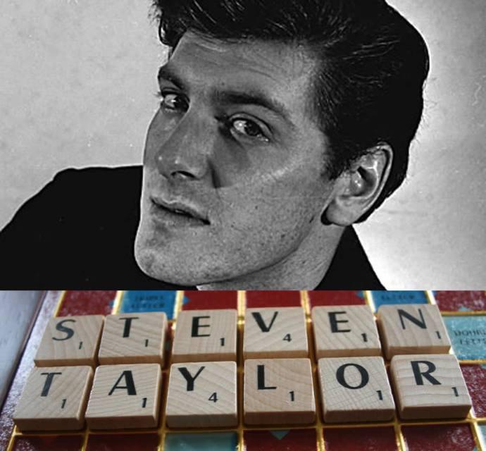 18_Scrabble_Steven