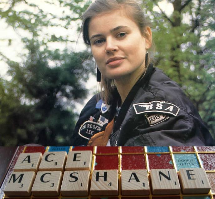 19_Scrabble_Ace