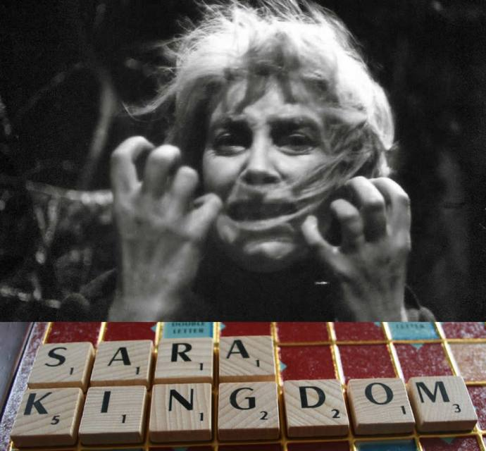 19_Scrabble_SaraKingdom
