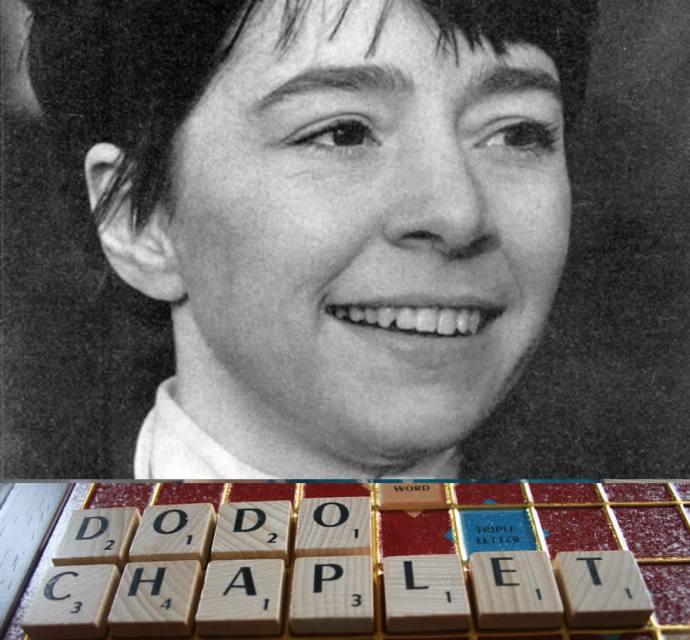 20_Scrabble_Dodo
