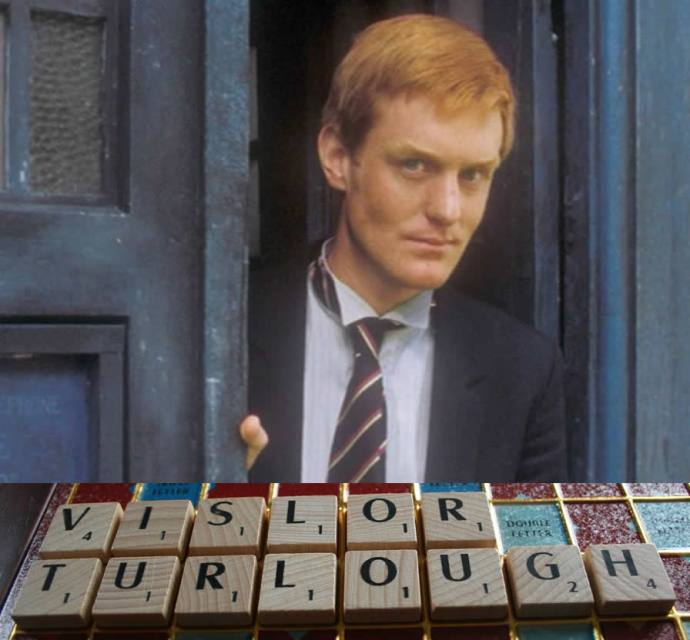21_Scrabble_Turlough