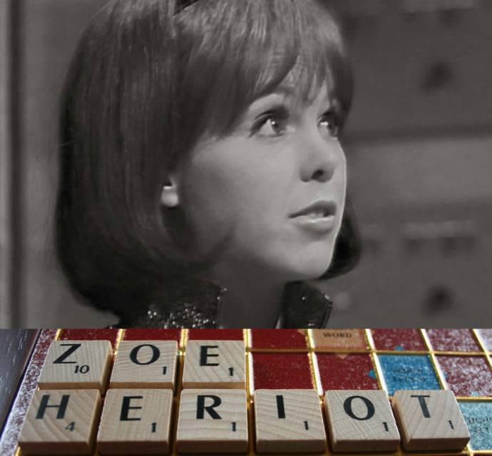 21_Scrabble_Zoe