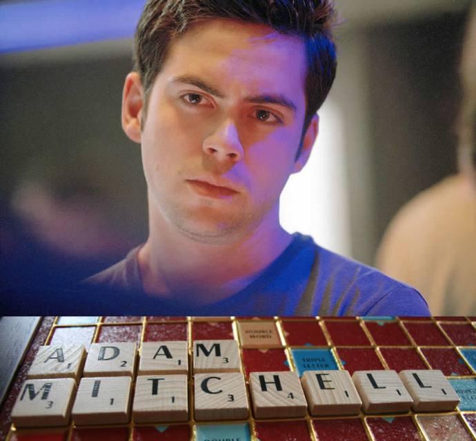 22_Scrabble_Adam