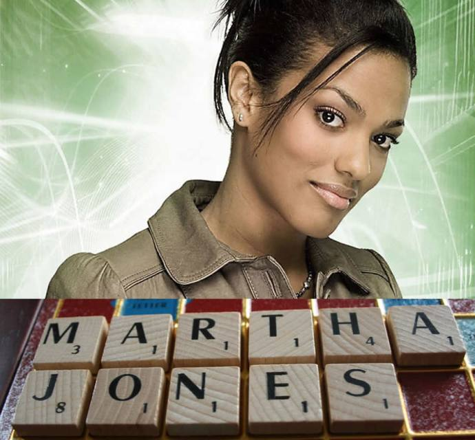 23_Scrabble_Martha