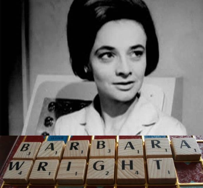 24_Scrabble_Barbara