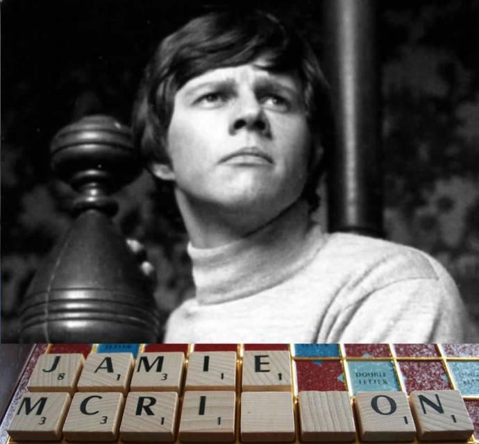 24_Scrabble_Jamie