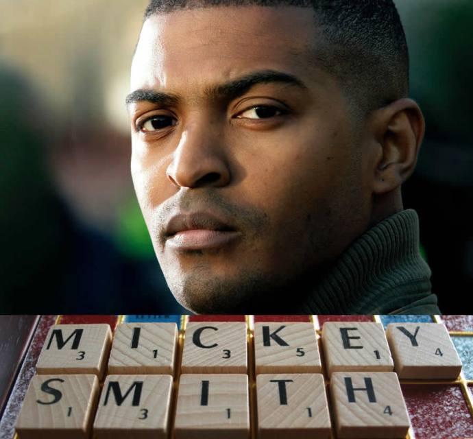 27_Scrabble_Mickey