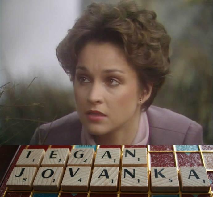 27_Scrabble_Tegan