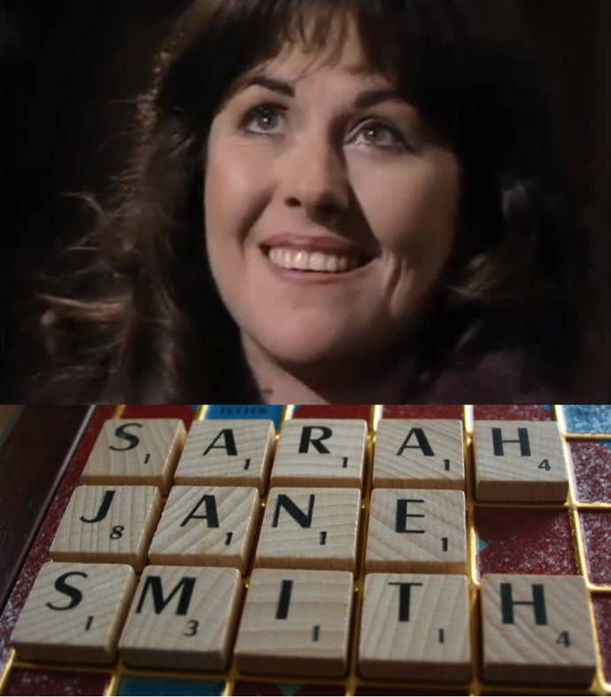 29_Scrabble_SarahJane