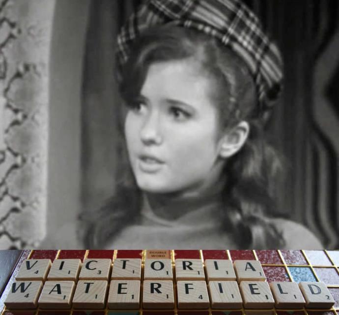 30_Scrabble_Victoria