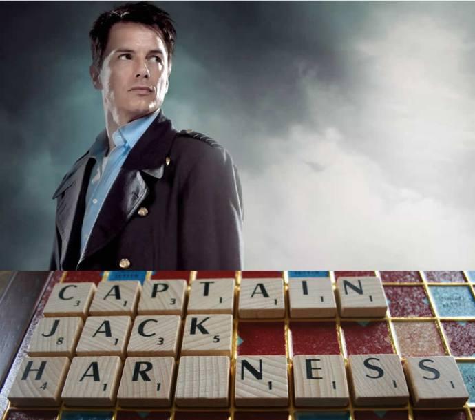 38_Scrabble_Jack