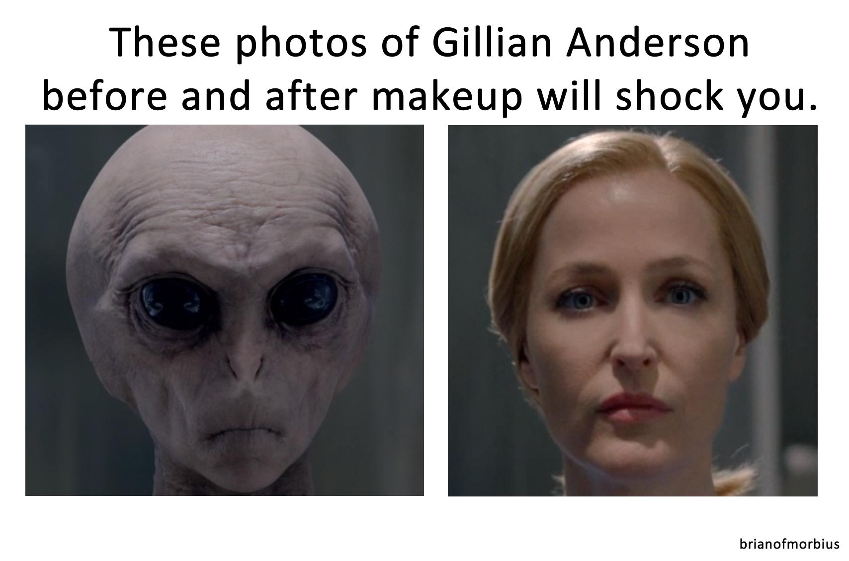 Anderson_Makeup