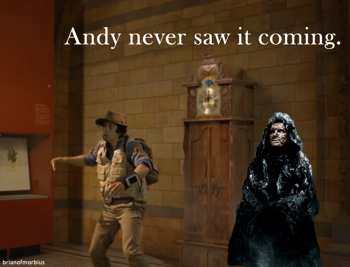 Andy_Master