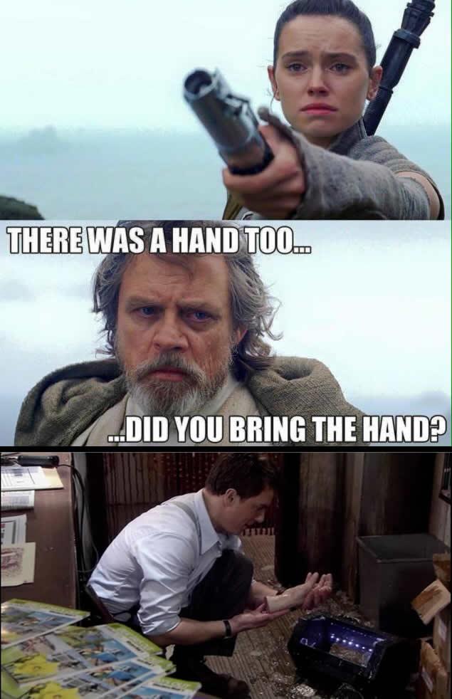 Luke_Meme