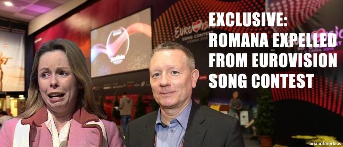 Romana_Eurovision