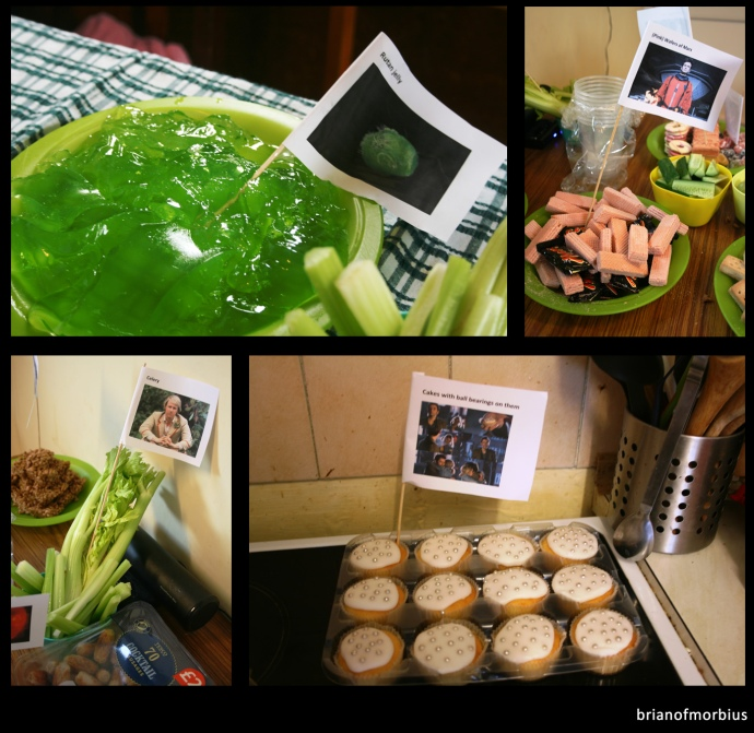 Doc_Party2016_Food