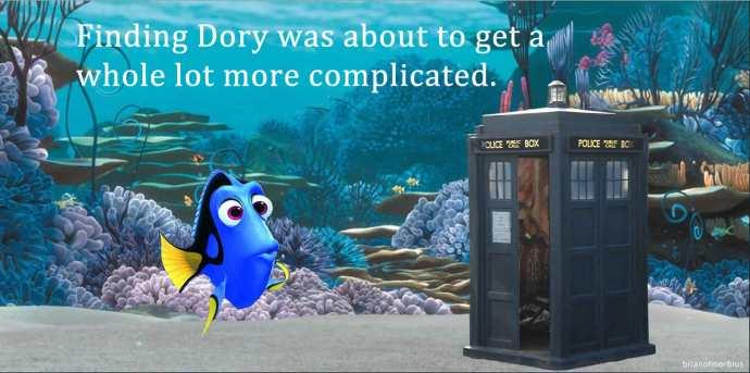 Dory_TARDIS