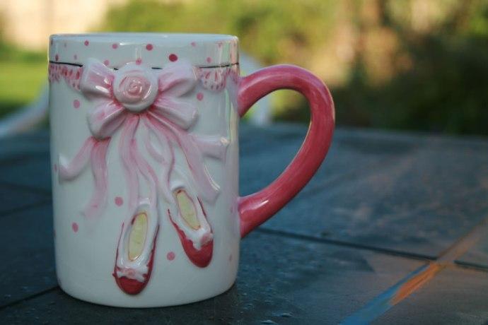 Mugs_03_2012-04
